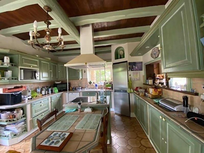 Venta  casa Beziers 780000€ - Fotografía 6