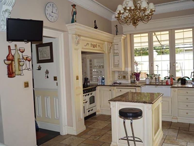 Sale house / villa Thezan les beziers 695000€ - Picture 3