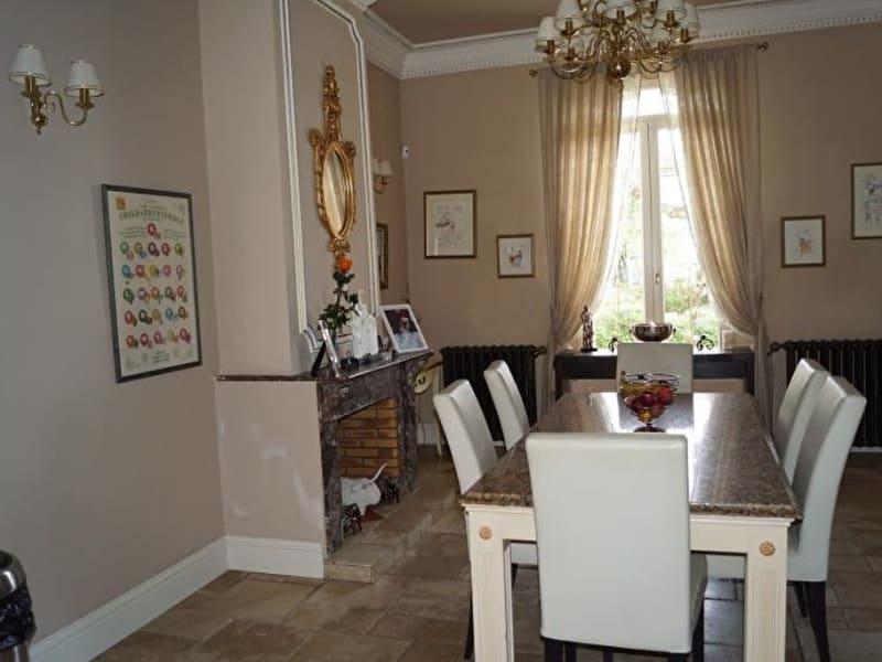 Sale house / villa Thezan les beziers 695000€ - Picture 4