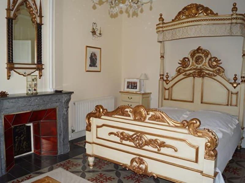 Sale house / villa Thezan les beziers 695000€ - Picture 6