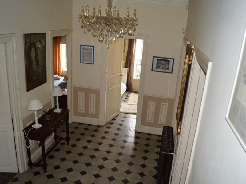 Sale house / villa Thezan les beziers 695000€ - Picture 9