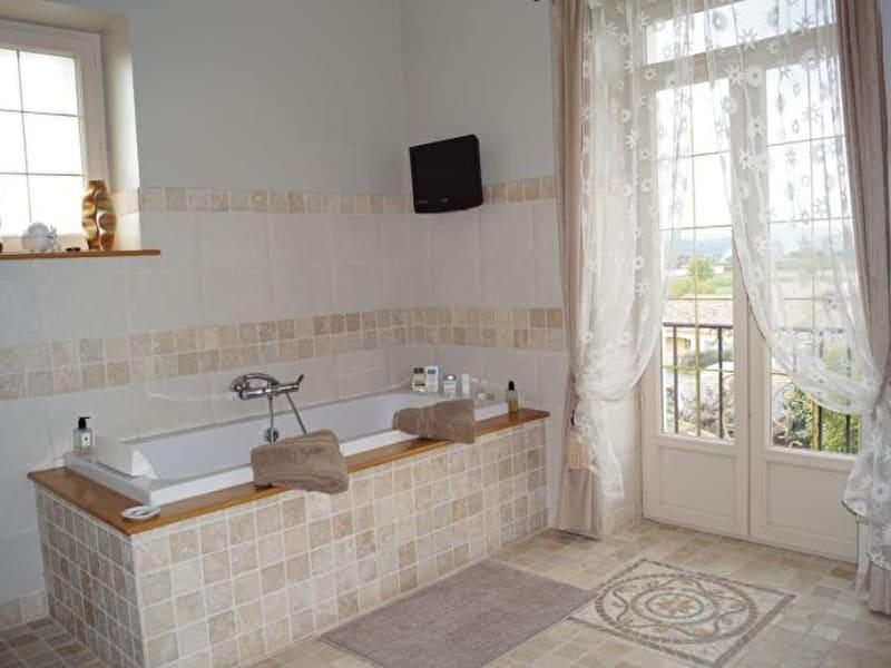 Sale house / villa Thezan les beziers 695000€ - Picture 10