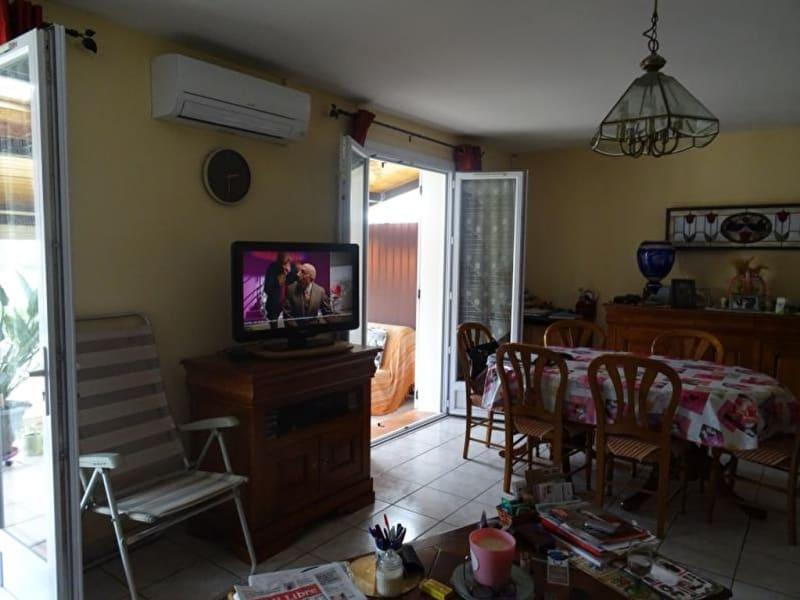 Venta  casa Saint thibery 262000€ - Fotografía 4