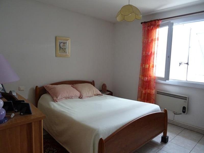Venta  casa Saint thibery 262000€ - Fotografía 7