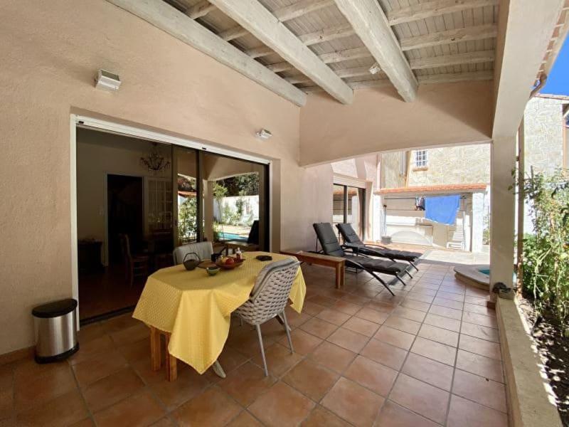 Sale house / villa Beziers 525000€ - Picture 3