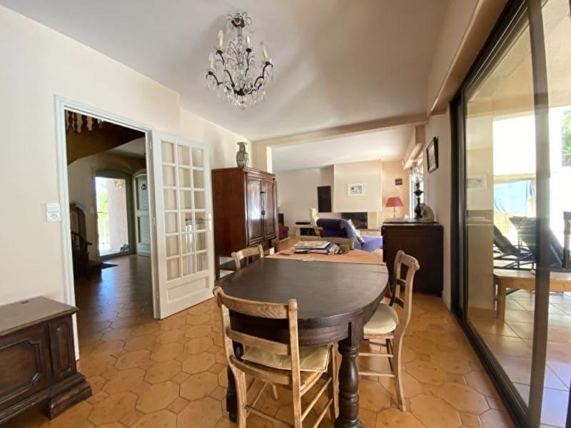Sale house / villa Beziers 525000€ - Picture 6