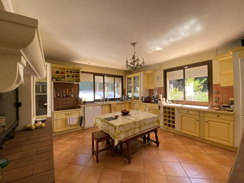 Sale house / villa Beziers 525000€ - Picture 7