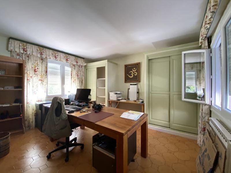 Sale house / villa Beziers 525000€ - Picture 8