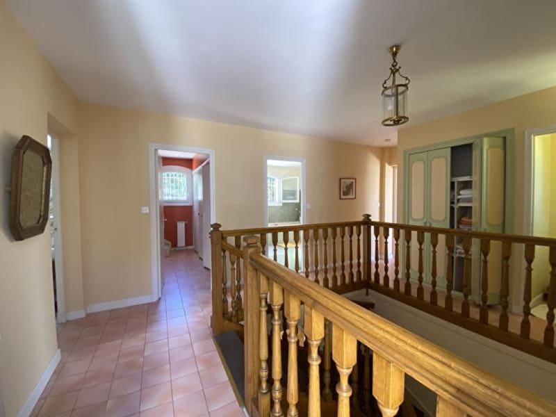 Sale house / villa Beziers 525000€ - Picture 10