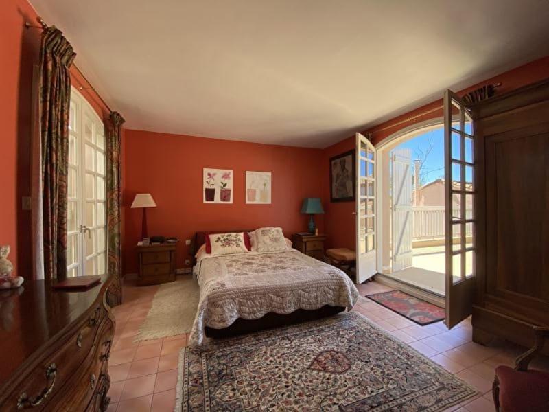 Sale house / villa Beziers 525000€ - Picture 14