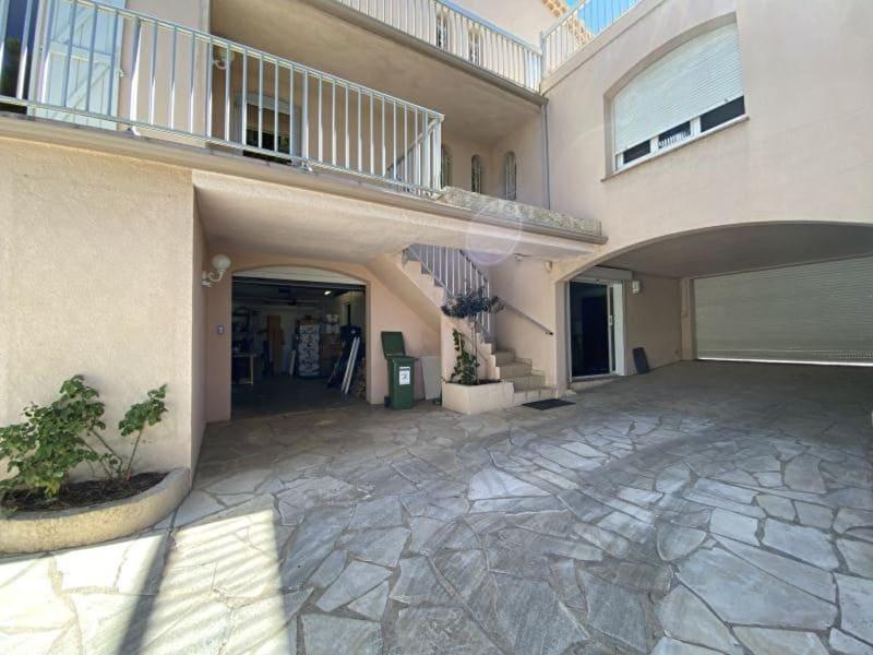Sale house / villa Beziers 525000€ - Picture 16