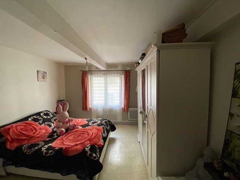 Venta  edificio Beziers 315000€ - Fotografía 9