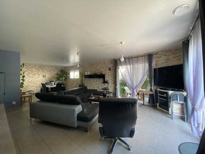 Sale house / villa Beziers 254 000€ - Picture 4