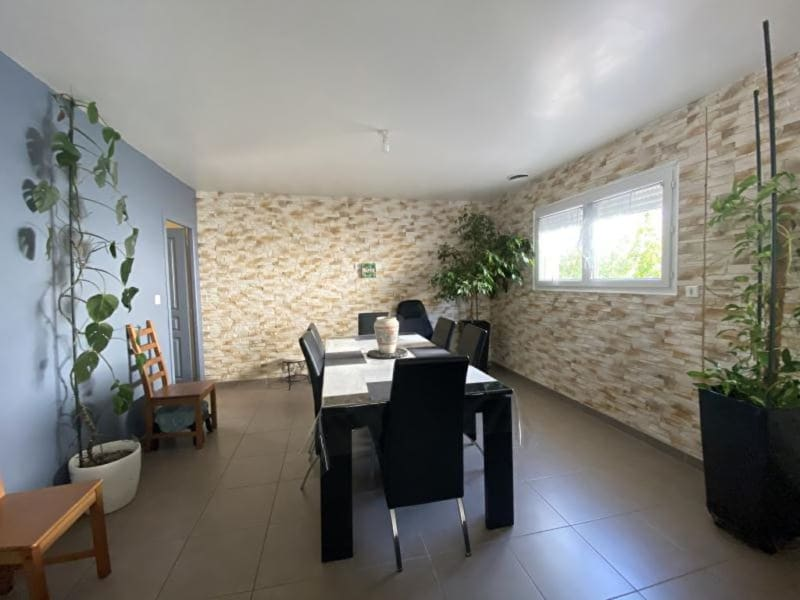 Sale house / villa Beziers 254 000€ - Picture 6