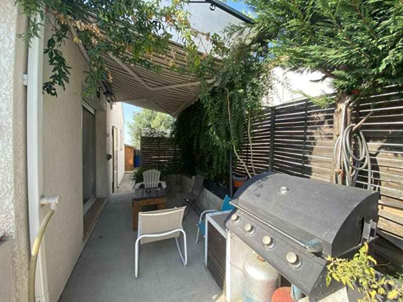 Sale house / villa Beziers 254 000€ - Picture 11
