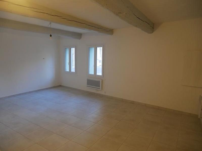 Sale house / villa Lespignan 127000€ - Picture 2