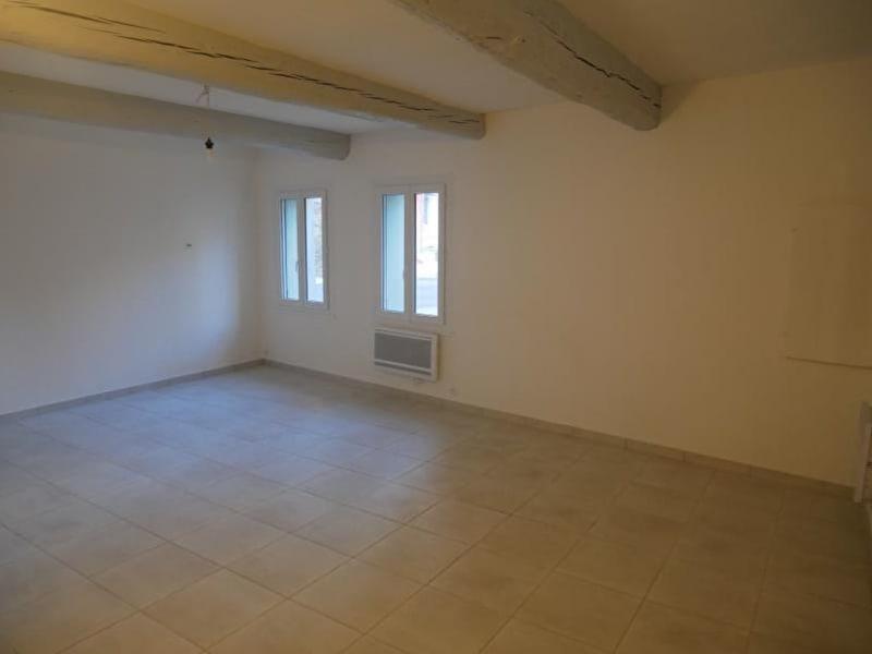 Sale house / villa Lespignan 127000€ - Picture 4