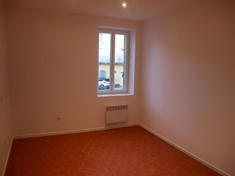 Sale house / villa Lespignan 127000€ - Picture 5