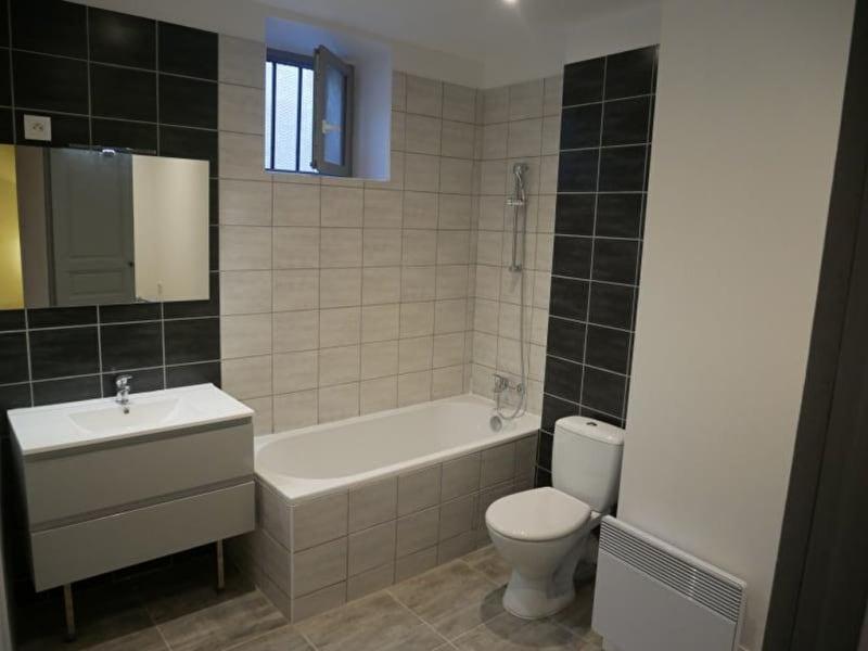 Sale house / villa Lespignan 127000€ - Picture 7