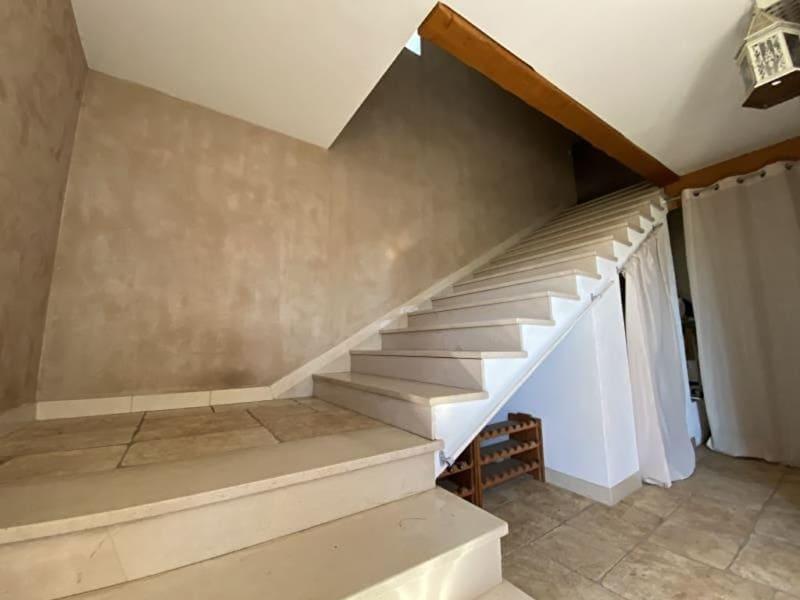 Sale house / villa Beziers 850000€ - Picture 8