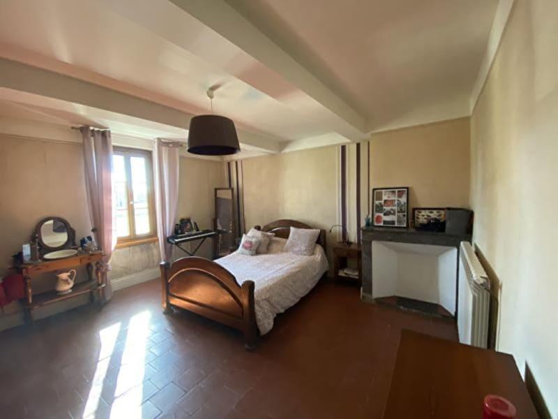 Sale house / villa Beziers 850000€ - Picture 9