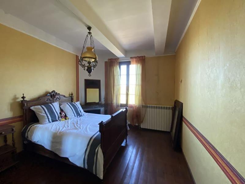 Sale house / villa Beziers 850000€ - Picture 12