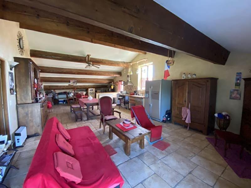 Sale house / villa Beziers 850000€ - Picture 13