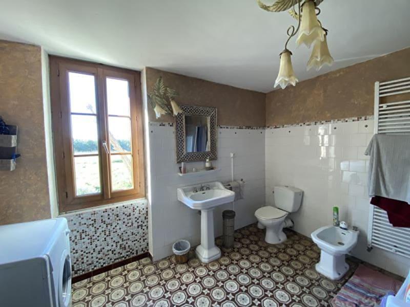 Sale house / villa Beziers 850000€ - Picture 14