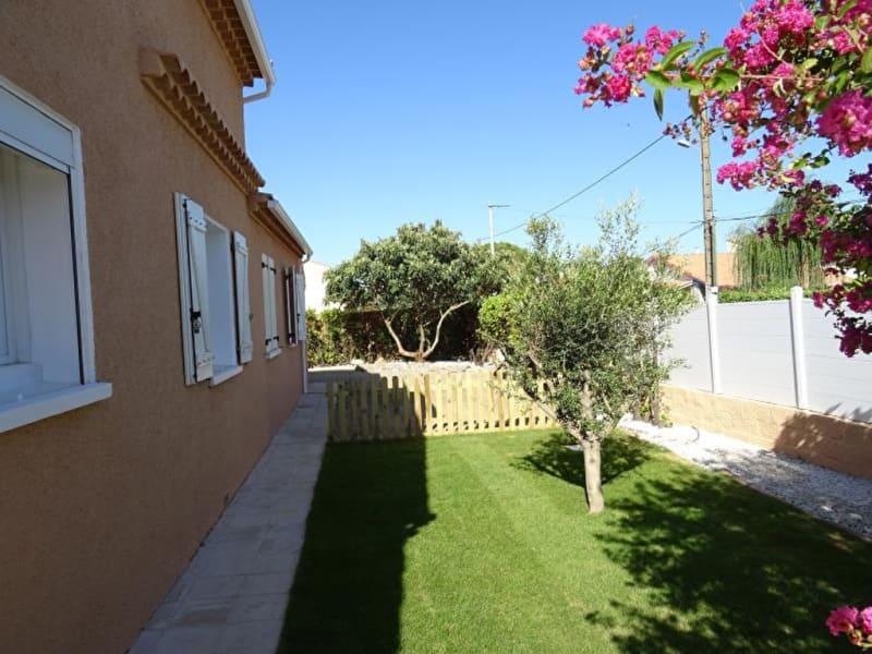 Venta  casa Lignan sur orb 339000€ - Fotografía 2