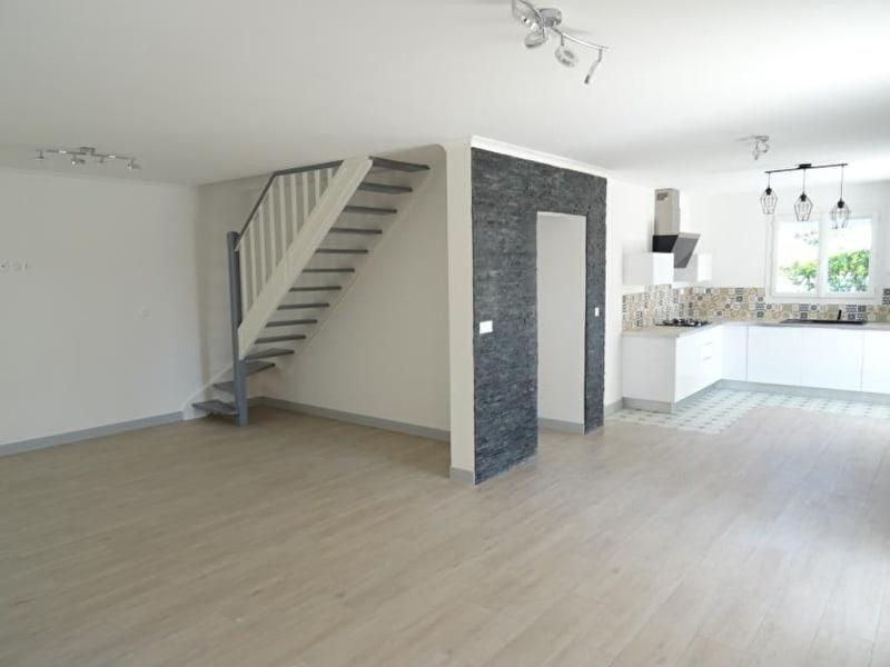 Venta  casa Lignan sur orb 339000€ - Fotografía 3