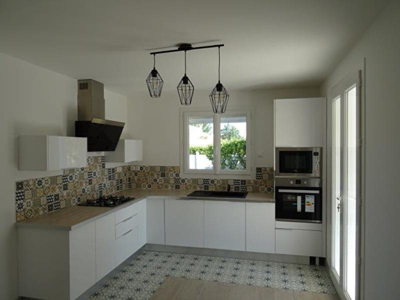 Vente maison / villa Lignan sur orb 339000€ - Photo 5