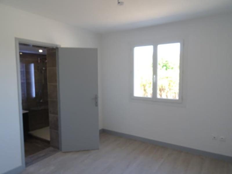 Venta  casa Lignan sur orb 339000€ - Fotografía 6