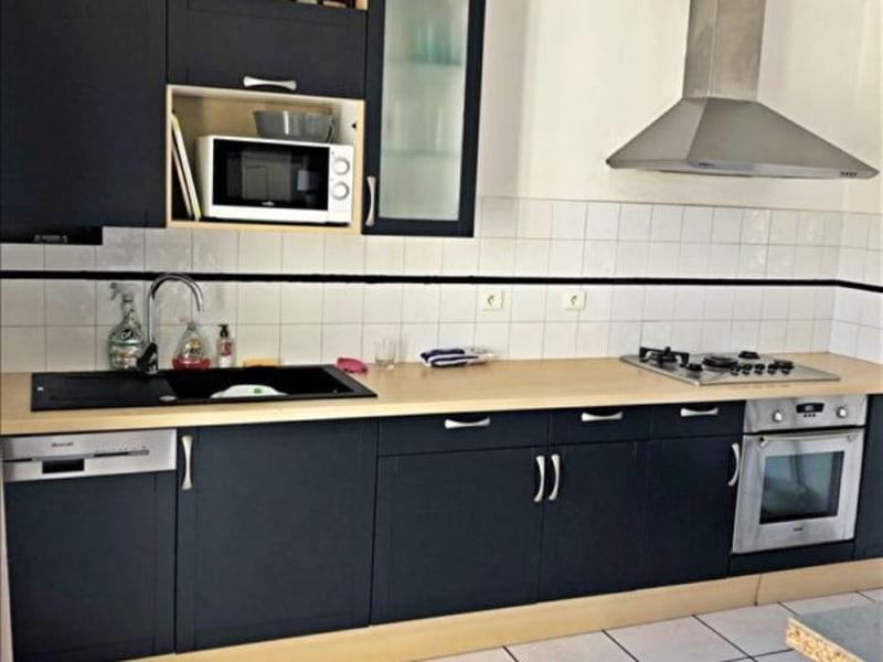 Venta  apartamento Beziers 119000€ - Fotografía 1