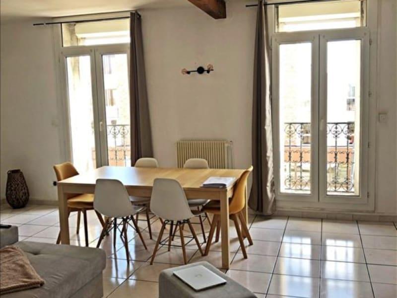 Venta  apartamento Beziers 119000€ - Fotografía 2