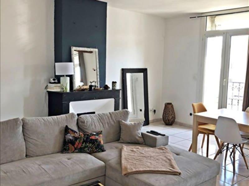 Venta  apartamento Beziers 119000€ - Fotografía 3