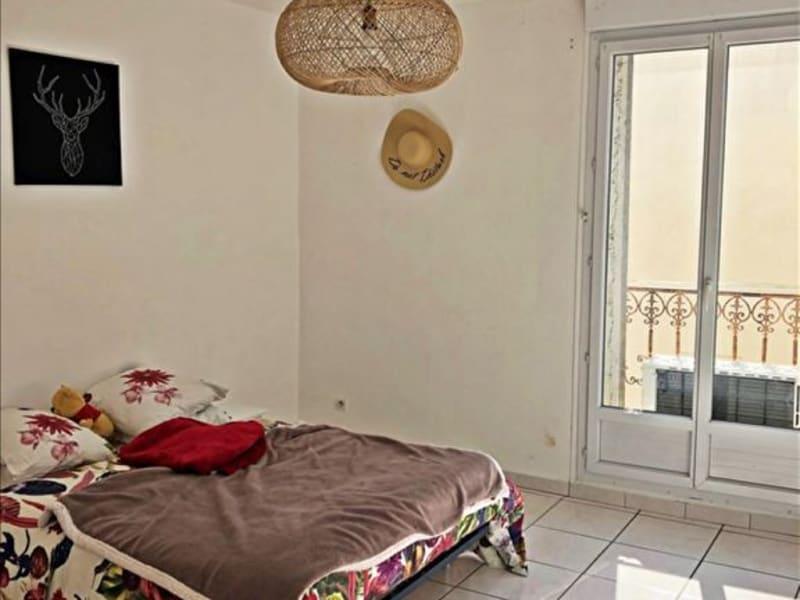 Venta  apartamento Beziers 119000€ - Fotografía 4