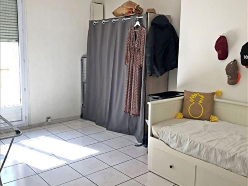 Venta  apartamento Beziers 119000€ - Fotografía 5