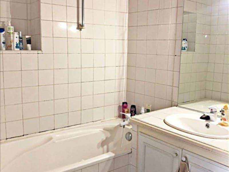 Venta  apartamento Beziers 119000€ - Fotografía 6