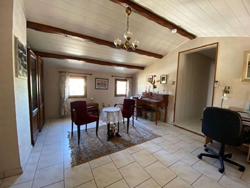 Venta  casa Lignan sur orb 265000€ - Fotografía 7