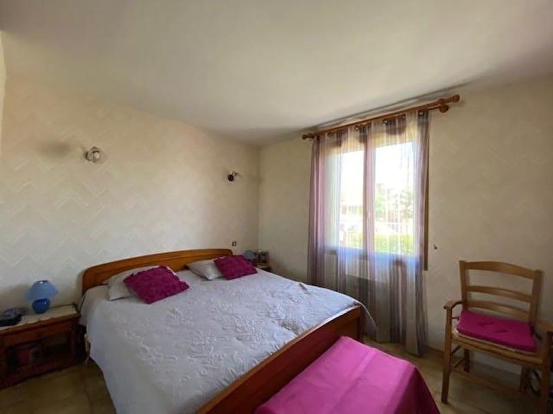 Venta  casa Lignan sur orb 265000€ - Fotografía 8