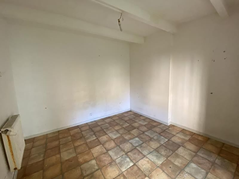 Sale house / villa Beziers 99000€ - Picture 6