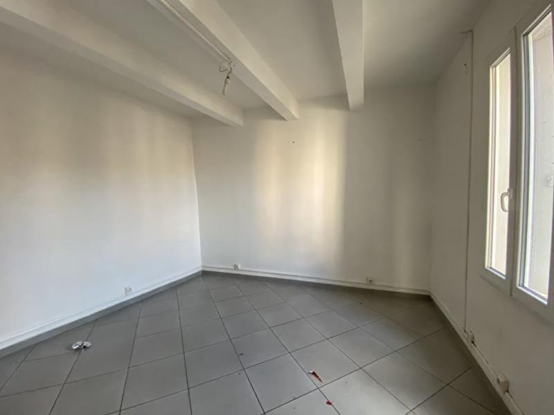 Sale house / villa Beziers 99000€ - Picture 7