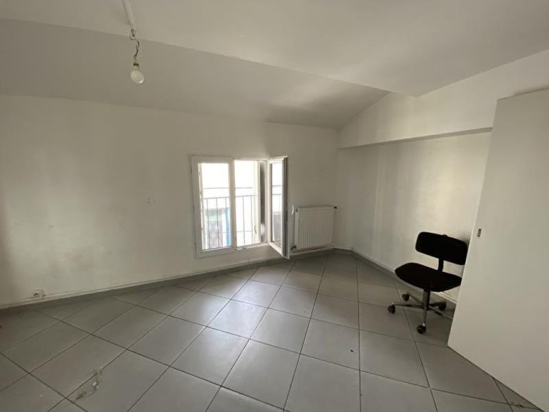 Sale house / villa Beziers 99000€ - Picture 8