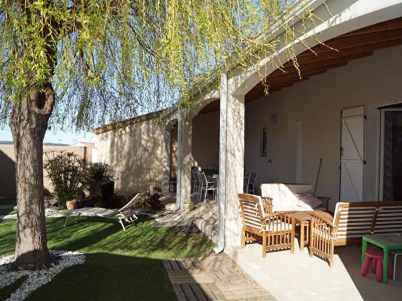 Venta  casa Murviel les beziers 292000€ - Fotografía 1