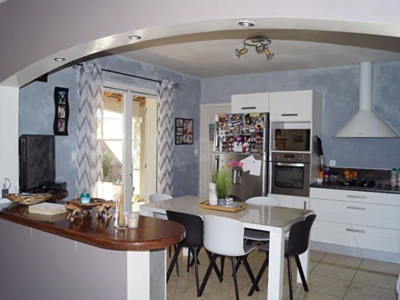 Venta  casa Murviel les beziers 292000€ - Fotografía 3
