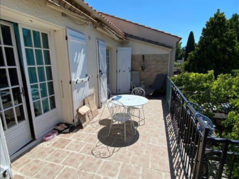 Venta  casa Beziers 210000€ - Fotografía 1