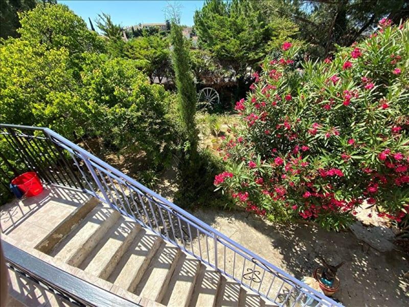 Sale house / villa Beziers 210000€ - Picture 2