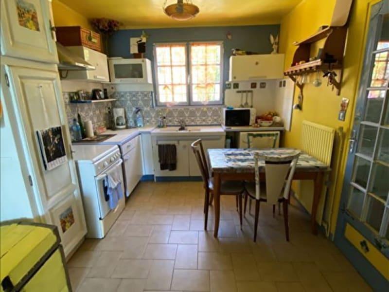 Venta  casa Beziers 210000€ - Fotografía 3