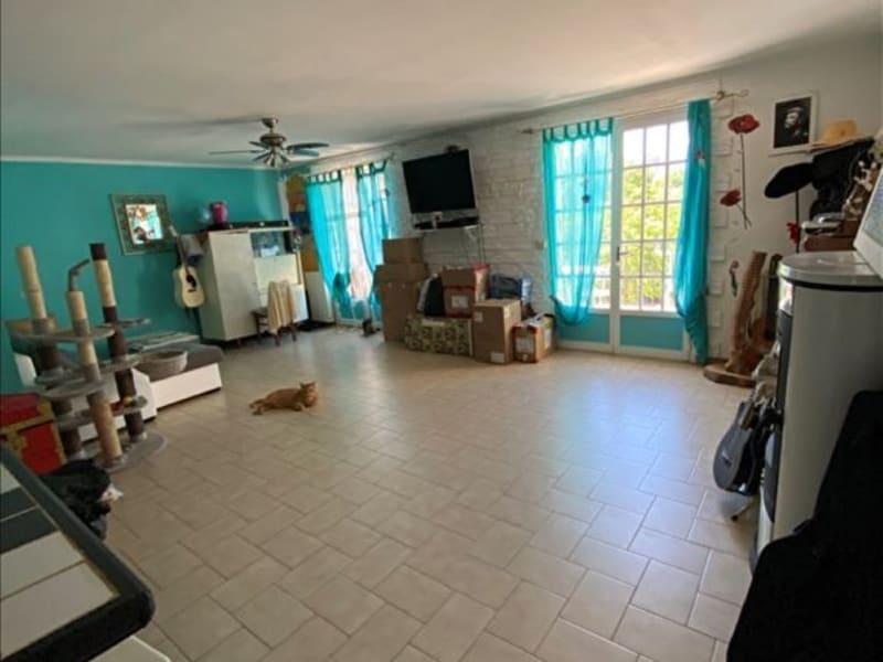 Sale house / villa Beziers 210000€ - Picture 4