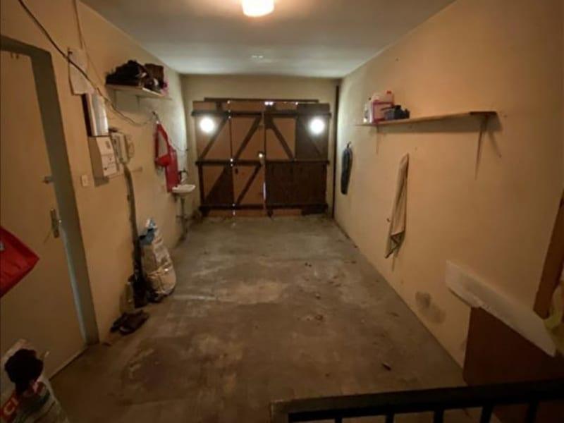 Sale house / villa Beziers 210000€ - Picture 6